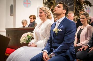 svatba Praha Celakovice svatebni fotograf-124