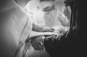 svatba Praha Celakovice svatebni fotograf-149