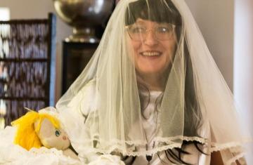 svatba Praha Celakovice svatebni fotograf-420