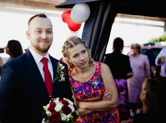 foto svatba, Havířský kostelík, Poděbrady, foto u Labe, nymburk, svatební fotograf-2320