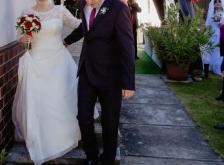 foto svatba, Havířský kostelík, Poděbrady, foto u Labe, nymburk, svatební fotograf-2410