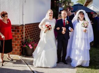 foto svatba, Havířský kostelík, Poděbrady, foto u Labe, nymburk, svatební fotograf-2415