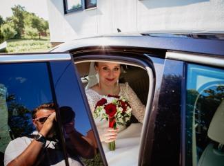 foto svatba, Havířský kostelík, Poděbrady, foto u Labe, nymburk, svatební fotograf-2439