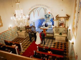 foto svatba, Havířský kostelík, Poděbrady, foto u Labe, nymburk, svatební fotograf-2523