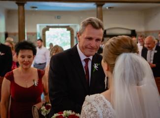 foto svatba, Havířský kostelík, Poděbrady, foto u Labe, nymburk, svatební fotograf-2640