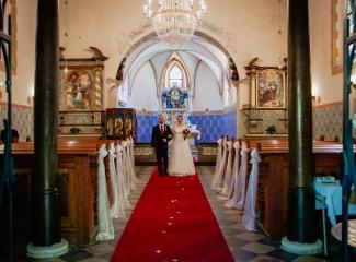 foto svatba, Havířský kostelík, Poděbrady, foto u Labe, nymburk, svatební fotograf-2725