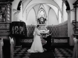 foto svatba, Havířský kostelík, Poděbrady, foto u Labe, nymburk, svatební fotograf-3079