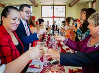 foto svatba, Havířský kostelík, Poděbrady, foto u Labe, nymburk, svatební fotograf-3534