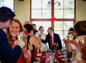 foto svatba, Havířský kostelík, Poděbrady, foto u Labe, nymburk, svatební fotograf-3541