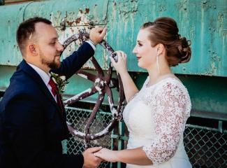 foto svatba, Havířský kostelík, Poděbrady, foto u Labe, nymburk, svatební fotograf-3771