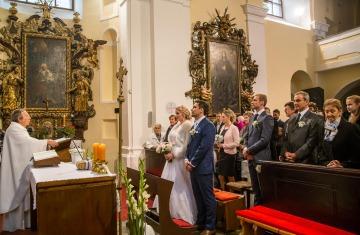 svatba Praha Celakovice svatebni fotograf-111
