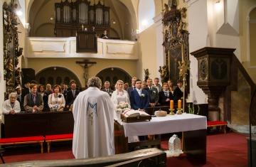 svatba Praha Celakovice svatebni fotograf-112
