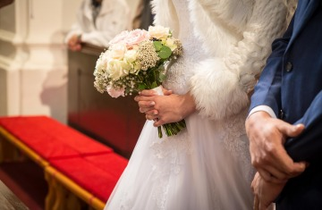 svatba Praha Celakovice svatebni fotograf-141