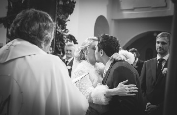 svatba Praha Celakovice svatebni fotograf-154