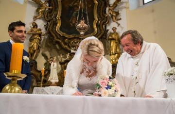 svatba Praha Celakovice svatebni fotograf-220