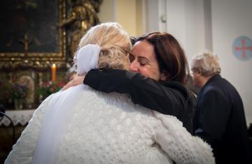 svatba Praha Celakovice svatebni fotograf-288