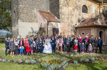 svatba Praha Celakovice svatebni fotograf-318