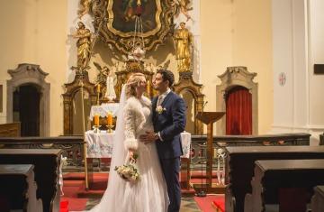 svatba Praha Celakovice svatebni fotograf-345