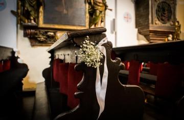 svatba Praha Celakovice svatebni fotograf-354