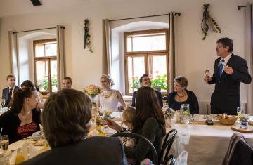 svatba Praha Celakovice svatebni fotograf-380