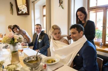 svatba Praha Celakovice svatebni fotograf-386