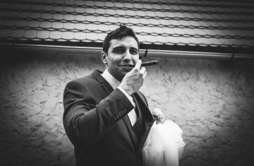 svatba Praha Celakovice svatebni fotograf-435