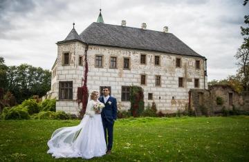 svatba Praha Celakovice svatebni fotograf-467