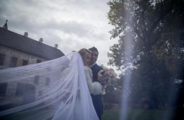 svatba Praha Celakovice svatebni fotograf-471
