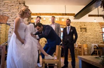 svatba Praha Celakovice svatebni fotograf-504