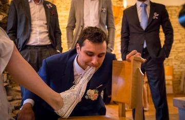 svatba Praha Celakovice svatebni fotograf-512