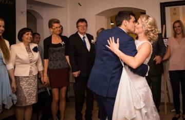 svatba Praha Celakovice svatebni fotograf-565