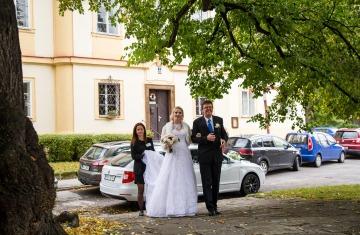 svatba Praha Celakovice svatebni fotograf-92