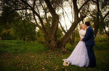 svatba Praha Celakovice svatebni fotograf-9508