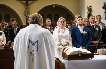 svatba Praha Celakovice svatebni fotograf-113