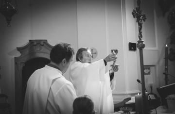 svatba Praha Celakovice svatebni fotograf-185