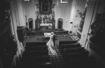 svatba Praha Celakovice svatebni fotograf-337