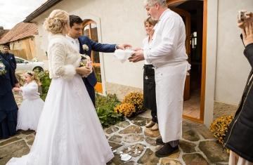 svatba Praha Celakovice svatebni fotograf-367