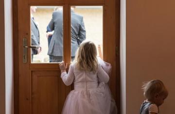 svatba Praha Celakovice svatebni fotograf-402