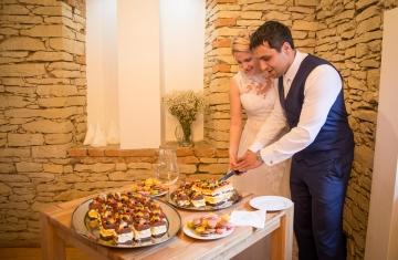 svatba Praha Celakovice svatebni fotograf-410