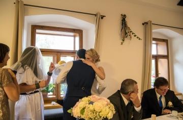svatba Praha Celakovice svatebni fotograf-429