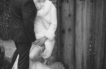 svatba Praha Celakovice svatebni fotograf-439