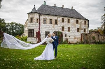 svatba Praha Celakovice svatebni fotograf-460
