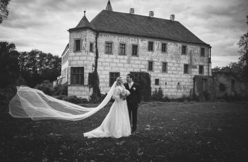 svatba Praha Celakovice svatebni fotograf-461