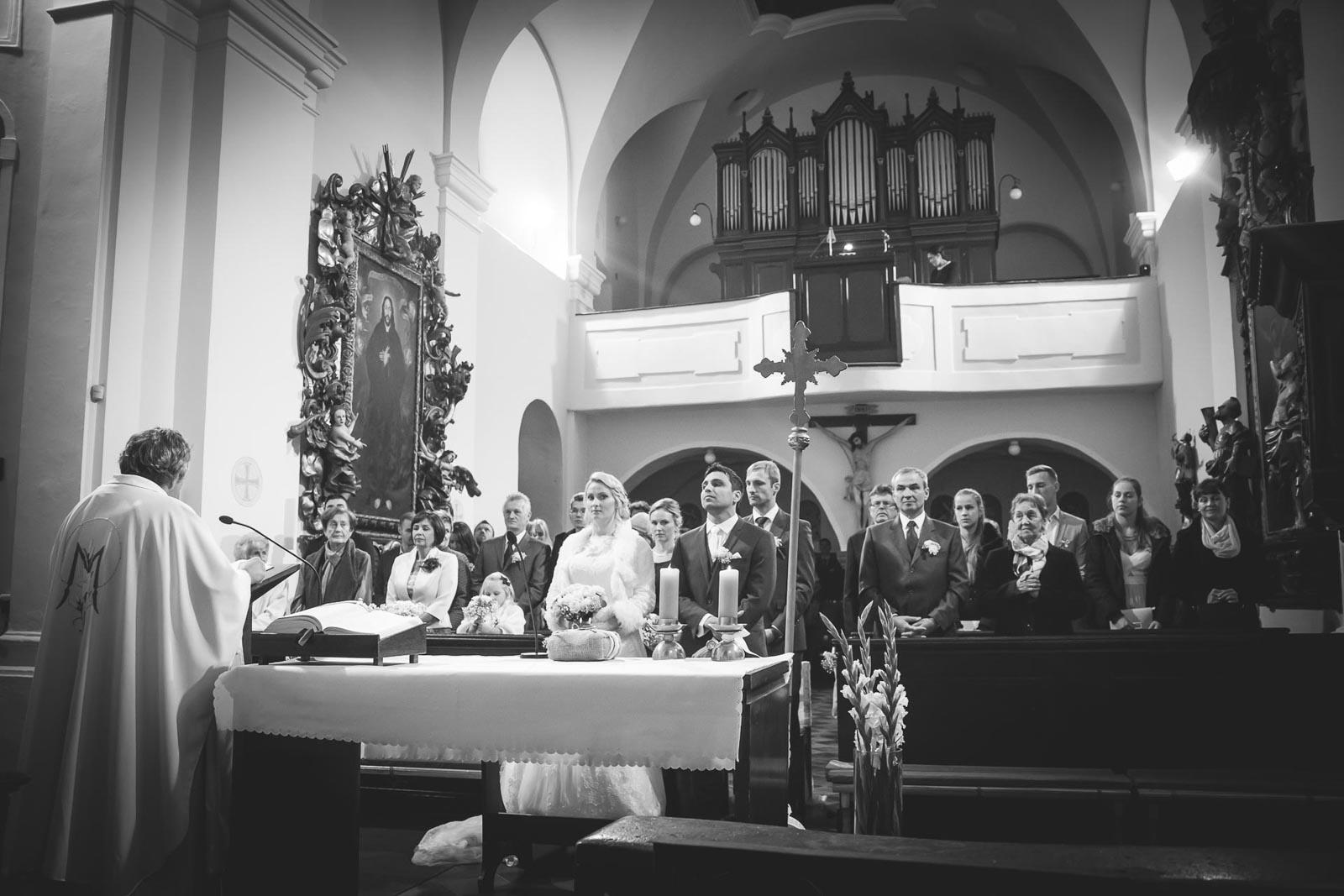 svatba Praha Celakovice svatebni fotograf-134