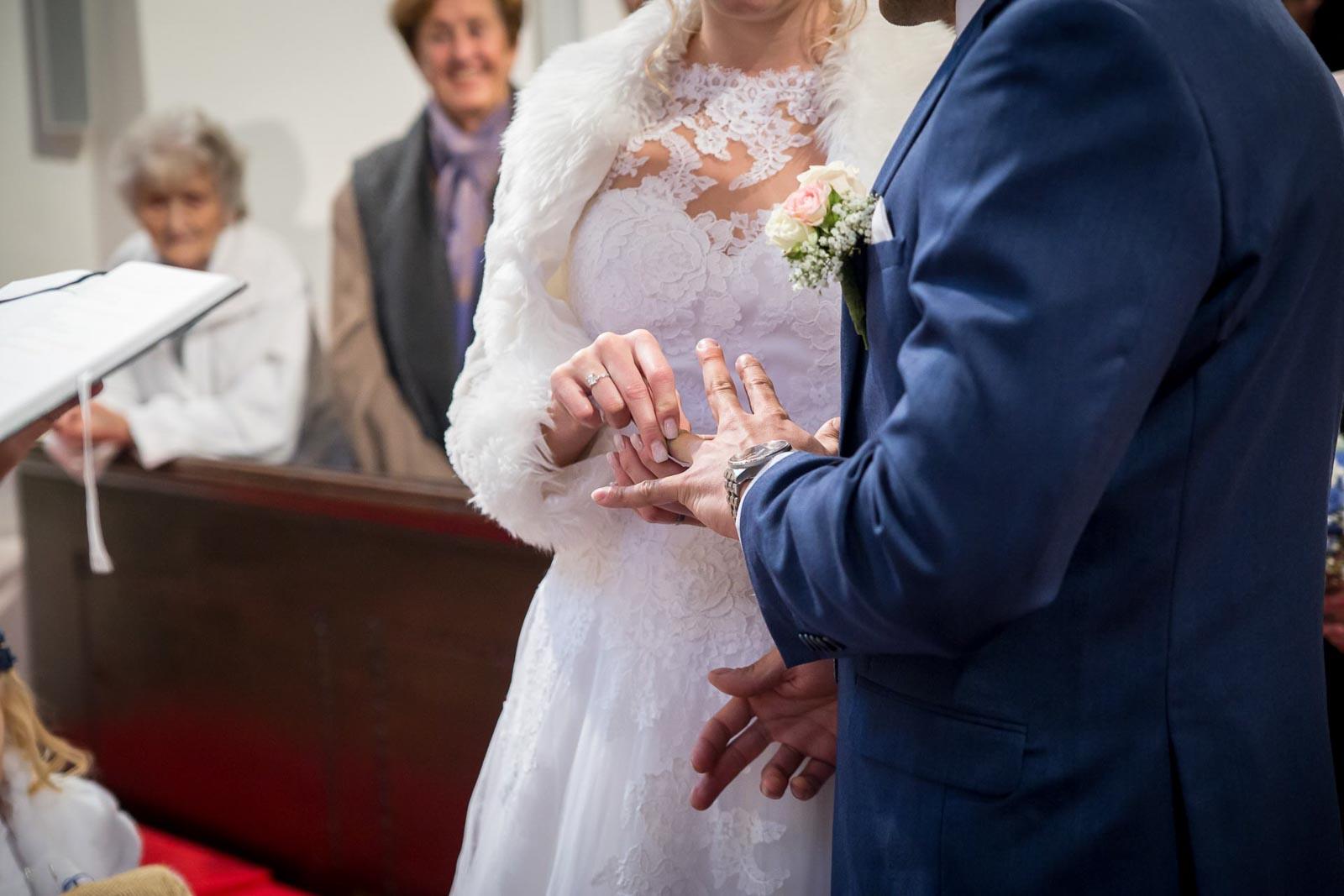 svatba Praha Celakovice svatebni fotograf-169