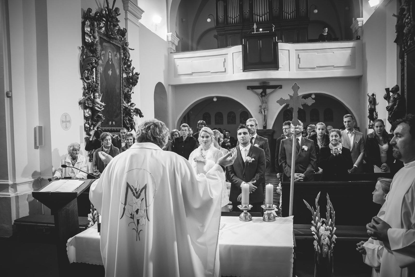 svatba Praha Celakovice svatebni fotograf-189