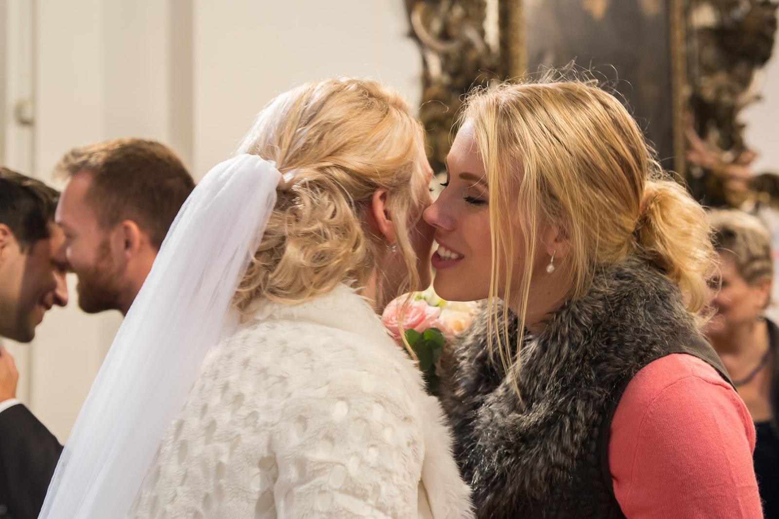 svatba Praha Celakovice svatebni fotograf-267