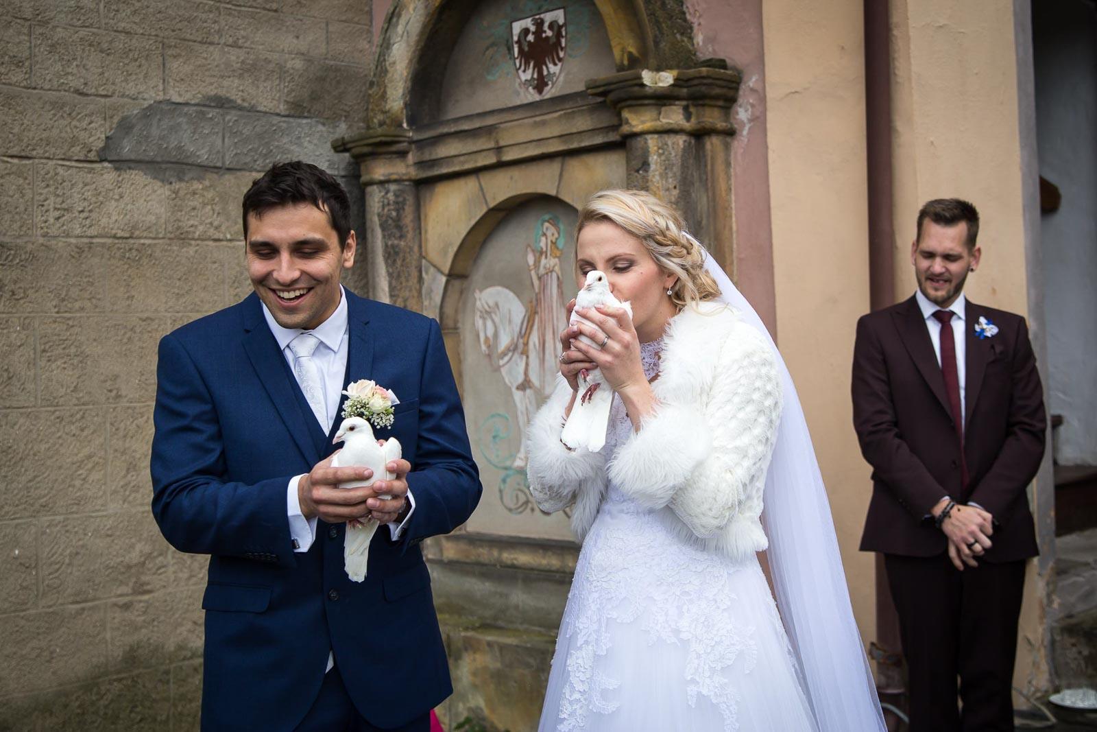 svatba Praha Celakovice svatebni fotograf-301