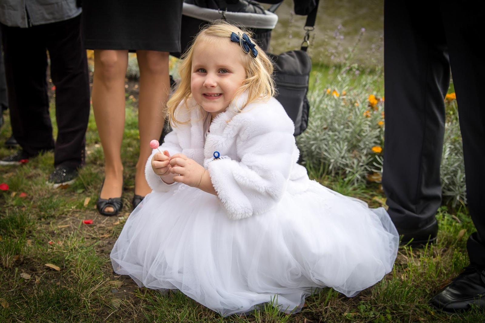 svatba Praha Celakovice svatebni fotograf-317