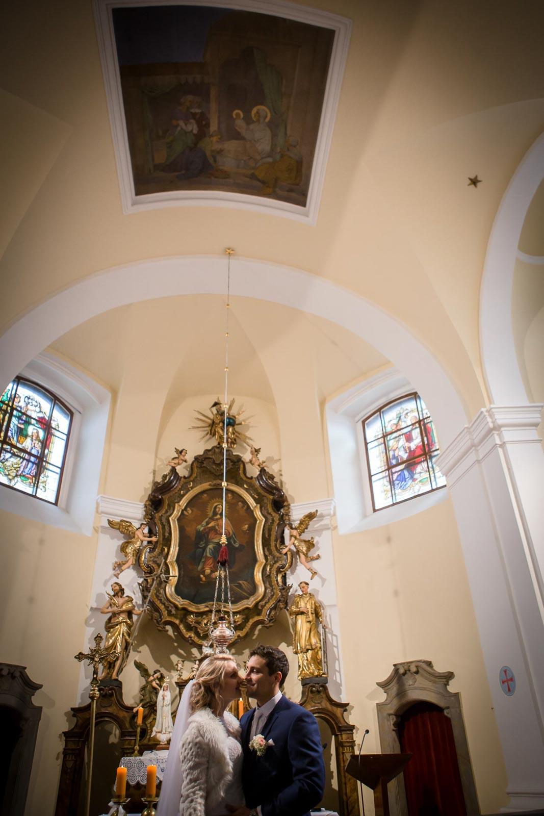 svatba Praha Celakovice svatebni fotograf-347